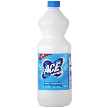 Ace clor inalbitor Regular 1 litru