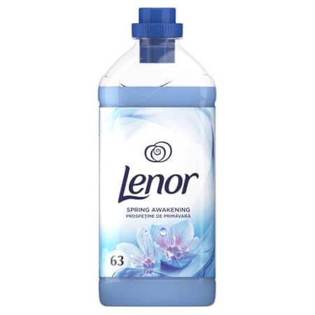 Balsam de rufe Lenor Spring Awakening 1,9L
