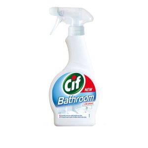 Cif Spray pentru baie 500ml