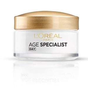 Crema L'Oreal Paris Age Specialist 65+ de zi 50ml