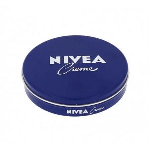 Crema Nivea Clasic 75ml