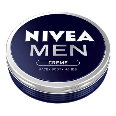 Crema Nivea Men 75ml