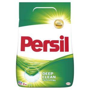Detergent automat Persil Regular 2Kg