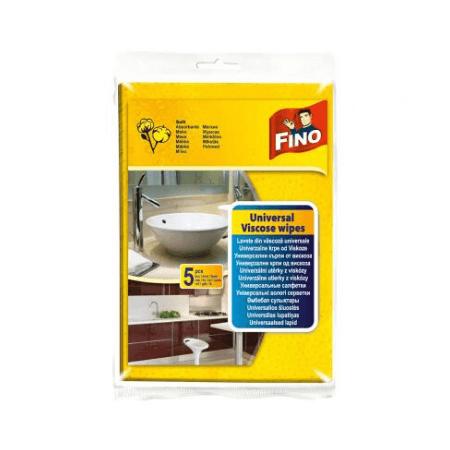 Lavete uscate FINO 5 buc/set