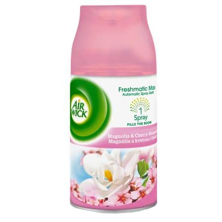Rezerva Air Wick Freshmatic Magnolie 250ml