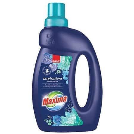 Balsam de rufe Sano Maxima Blue Blossom 2L