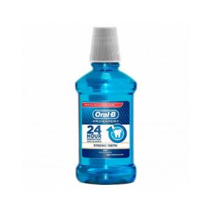 Apa de gura Oral-B ProExpert Strong Teeth 250ml
