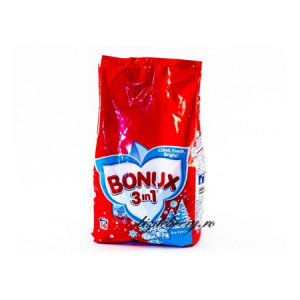 Bonux 3 in 1 Ice Fresh 900g