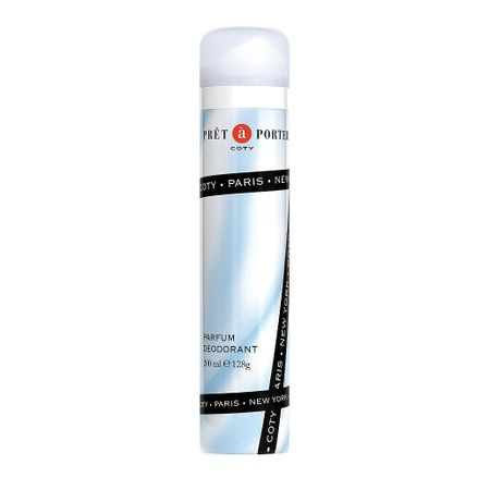 Deodorant spray Pret a Porter Original, 200 ml
