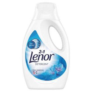 Detergent automat lichid Lenor Spring Awakening 20spalari 1.1l