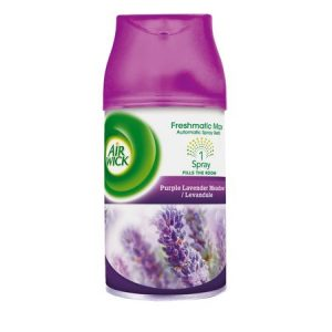 Rezerva Air Wick Freshmatic Levantica 250ml