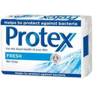 Sapun Protex Fresh 90g