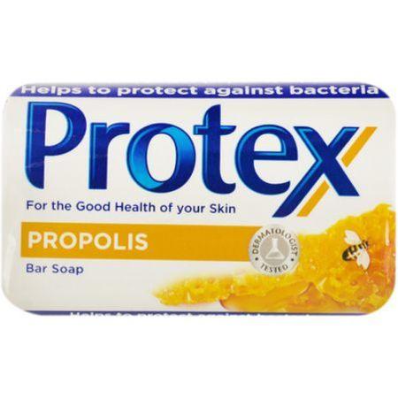 Sapun Protex Propolis 90gr